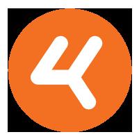 company-logo copy