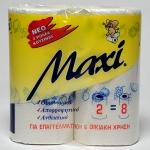 maxi 2=8