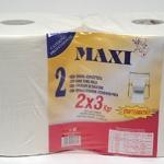 maxi 2x3