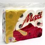 maxi1